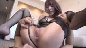 園田みおんの無修正流出動画