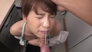 鈴村あいりの無修正流出した動画内画像