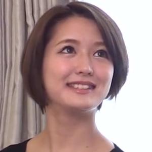 2020年に無修正デビューしたAV女優・吉野まい