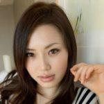松野ゆいのAV情報と有料無修正動画