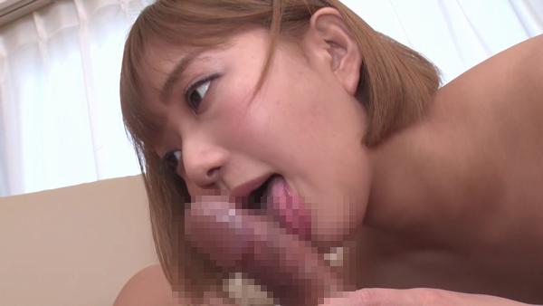 中瀬のぞみ(千夏麗)の無修正動画内画像