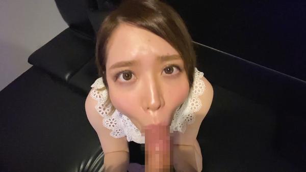 真東愛(そら)の無修正ハメ撮り動画内画像
