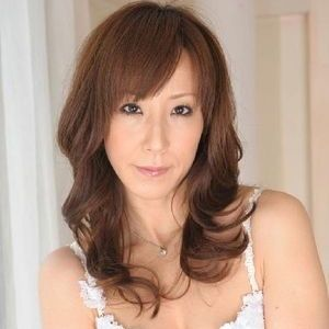 おすすめの熟女AV女優・澤村レイコ