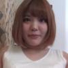 早川夏美(宅間美優)の有料無修正動画【柳原可奈子似】