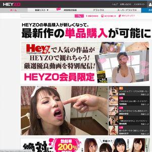 HEYZOの安全性とサイトレビュー
