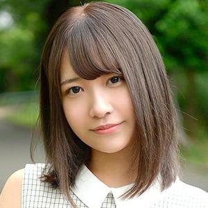 地下アイドル出身のAV女優・南乃そら(虎瀬美也子、菊池美也子)