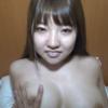 妹系爆乳グラビアアイドル・上田芹菜(田村ゆら)の無修正ハメ撮り動画