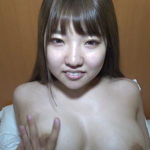 グラビアアイドル・上田芹菜(田村ゆら)の無修正ハメ撮り動画