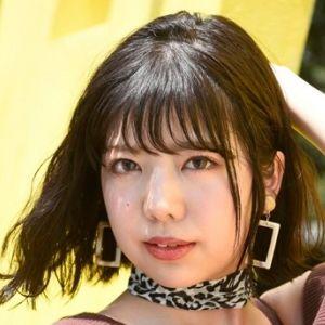 黒江リィナのAV情報と有料無修正動画