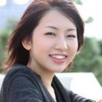 高田美沙のAV情報と2020年の無修正動画流出について