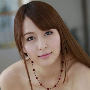 希崎ジェシカ
