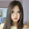 武井麻希のAV情報と2012年無修正動画出演