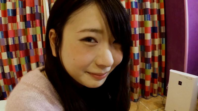 ジロ-の動画のハメ撮りに出演した畑山弘子