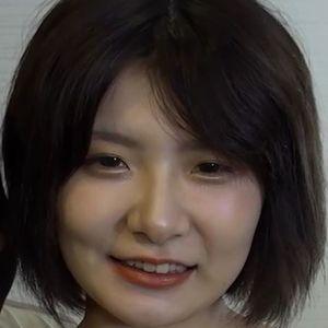 高身長AV女優の橋本歌恋