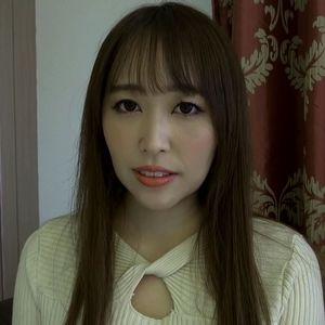 長谷川あいが2020年無修正ハメ撮り動画出演