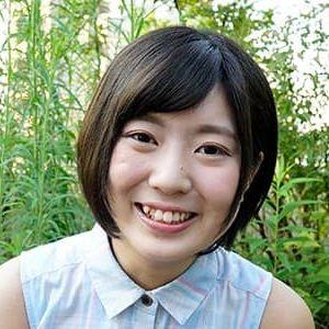 河野アキが2021年無修正デビュー