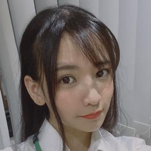 宮崎リンのAV女優情報と2021年無修正流出