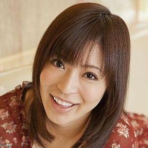 桜井彩のAV女優情報