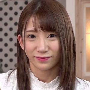 藤谷咲のAV女優情報